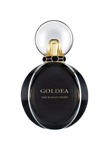 Bvlgari Goldea The Roman Night Edp Sensuelle 75 Ml Kadın Parfüm Renksiz